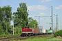 """LEW 12856 - MTEG """"204 347-9"""" 14.05.2008 - Leuna-KötzschauSwen Thunert"""