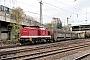 "LEW 12856 - MTEG ""204 347-9"" 28.11.2013 - Hamburg-HarburgAndreas Kriegisch"