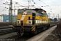 "LEW 12858 - DB Regio ""203 001-3"" 08.02.2005 - Nürnberg, HauptbahnhofTorsten Reese"