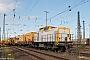 "LEW 12858 - SGL ""V 180.07"" 21.07.2015 - Oberhausen WestRolf Alberts"