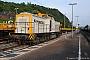 """LEW 12858 - SGL """"V 180.07"""" 28.05.2018 - RheinbrohlSteffen Hennig"""
