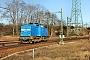 "LEW 12859 - MTRD ""204 005-3"" 08.02.2015 - Hamburg-WaltershofPatrick Bock"