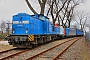 "LEW 12859 - MTRD ""204 005-3"" 28.03.2015 - Hamburg-WaltershofPatrick Bock"