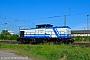 "LEW 12860 - D&D ""1701"" 22.05.2015 - MagdeburgRudi Lautenbach"