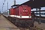 "LEW 12862 - DB AG ""202 353-9"" 20.06.1995 - Erfurt, HauptbahnhofAxel Schaer"
