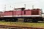 "LEW 12870 - DB AG ""202 361-2"" 28.04.1999 - StendalThomas Rose"