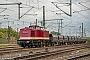 "LEW 12873 - LOK OST ""202 364-6"" 11.10.2017 - Oberhausen, Rangierbahnhof WestRolf Alberts"