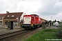 "LEW 12875 - RN ""204 366-9"" 12.05.2003 - Sas van GentDieter Römhild"