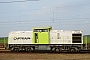 "LEW 12878 - Captrain ""203-102"" 16.07.2016 - Lage ZwaluweLeon Schrijvers"