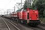 "LEW 12879 - WFL ""21"" 20.09.2013 - Hamburg-HarburgHelmuth van Lier"