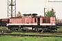 """LEW 12880 - DB AG """"202 371-1"""" 08.05.1999 - Leipzig-EngelsdorfTilo Reinfried"""