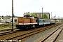 "LEW 12882 - DB AG ""202 373-7"" 21.05.1997 - ThemarMaik Seefeld"