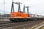 "LEW 12882 - LOCON ""203"" 15.02.2014 - Hamburg-WaltershofJens Vollertsen"