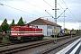 """LEW 12883 - HGB """"V 100.04"""" 14.10.2012 - Graben-NeudorfHarald Belz"""
