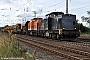 """LEW 12885 - LOCON """"217"""" 12.09.2012 - SaarmundWerner Brutzer"""