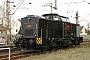 """LEW 12885 - rt&l """"Katharina"""" 09.04.2007 - LehrteCarsten Niehoff"""