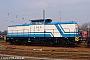 """LEW 12887 - D&D """"1402"""" 12.04.2003 - Hamburg-EidelstedtTorsten Schulz"""