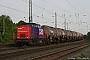 "LEW 12892 - SBB Cargo ""203 383-5"" 21.05.2010 - Köln-LongerichFrank Glaubitz"
