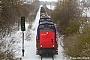 """LEW 12892 - SWT """"203 383-5"""" 28.02.2013 - NiederpöllnitzPatrick Weiland"""