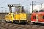 """LEW 12893 - DB Netz """"203 309-0"""" 18.04.2021 - WunstorfThomas Wohlfarth"""