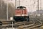 "LEW 12896 - DB AG ""202 387-7"" 30.03.1998 - Berlin-GrunewaldChristian Grabert"