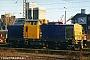 "LEW 12897 - NWC ""V 146"" 08.12.2002 - BrakeWillem Eggers"