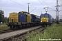 "LEW 12897 - BCB ""V 146"" 10.07.2005 - Neuburg(Donau)Robert Schacht"