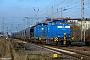 """LEW 12897 - ASP """"293 046-7"""" 08.12.2014 - GreifswaldAndreas Görs"""
