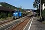 "LEW 12897 - ASP ""293 046-7"" 20.08.2014 - HildburghausenTom Radics"