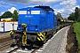 "LEW 12897 - ASP ""293 046-7"" 30.07.2016 - Kiel-WellingdorfTomke Scheel"