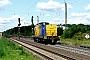 "LEW 12897 - RBB ""V 146"" 28.07.2009 - BickenbachRalf Lauer"