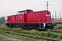 "LEW 12899 - DB AG ""202 390-1"" 01.09.1998 - MagdeburgFrank Edgar"