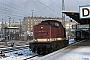 """LEW 12903 - DB AG """"202 394-3"""" 03.01.1997 - Berlin-LichtenbergIngmar Weidig"""