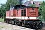 "LEW 12904 - DB AG ""202 395-0"" __.06.1996 - SalzwedelRalf Brauner"