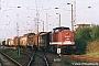 """LEW 12910 - DB Cargo """"204 401-4"""" __.09.2000 - GroßbeerenRalf Dittrich"""
