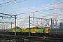 """LEW 12916 - RRF """"21"""" 02.03.2010 - HavenspoorlijnHarald Belz"""