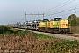 """LEW 12916 - RRF """"21"""" 02.11.2015 - KockengenMartijn Schokker"""