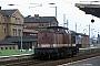 "LEW 12919 - DR ""110 410-8"" 10.08.1991 - MichendorfIngmar Weidig"