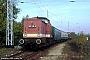 "LEW 12919 - DB AG ""201 410-8"" 19.10.1994 - OranienburgCarsten Templin"