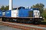 "LEW 12922 - VR ""203-4"" 23.10.2016 - Amsterdam, WesthavenRon Groeneveld"