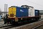 "LEW 12922 - VR ""203-4"" 11.02.2015 - TilburgLeon Schrijvers"