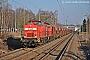"""LEW 12924 - WFL """"22"""" 19.03.2015 - St. EgidienFelix Bochmann"""