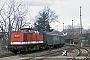 "LEW 12925 - DR ""202 416-4"" 15.04.1992 - Falkenstein (Vogtland)Ingmar Weidig"