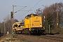 """LEW 12925 - DBG """"203 304-4"""" 22.03.2013 - Gelsenkirchen-BismarckIngmar Weidig"""