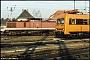 "LEW 12926 - DB AG ""202 417-2"" 28.12.1996 - SeddinCarsten Schwarze"