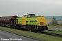 """LEW 12930 - RRF """"16"""" 18.02.2007 - Rotterdam HafenYves Steenebruggen"""