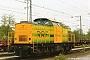 "LEW 12930 - RRF ""16"" 09.05.2008 - EmmerichLeon Schrijvers"
