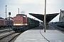 "LEW 12932 - DR ""112 423-9"" 13.08.1990 - Zittau, HauptbahnhofIngmar Weidig"