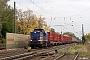 "LEW 12932 - Wincanton ""101"" 04.10.2007 - Bad KrozingenIngmar Weidig"