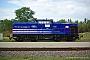 "LEW 12932 - Rhenus Rail ""101"" 06.09.2015 - EschbachVincent Torterotot"